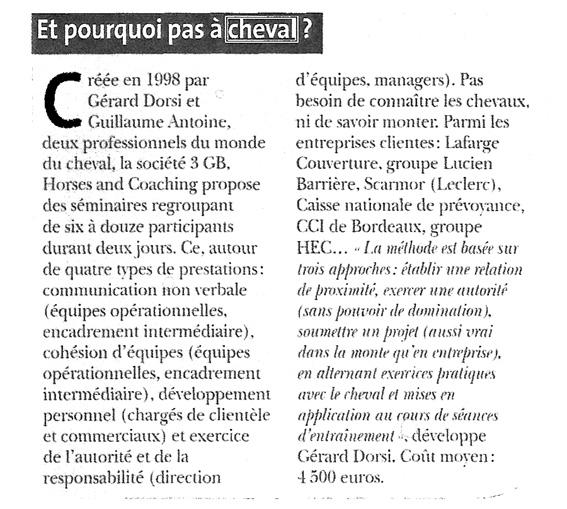 Marketing Mag Septembre 2007.jpg