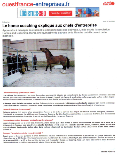 Ouest France 2013.png