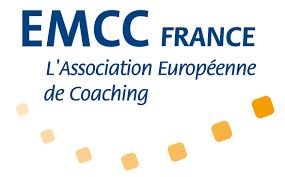 emcc france.png