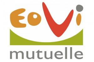 logo-eovi-mutuelle-300x200.jpg