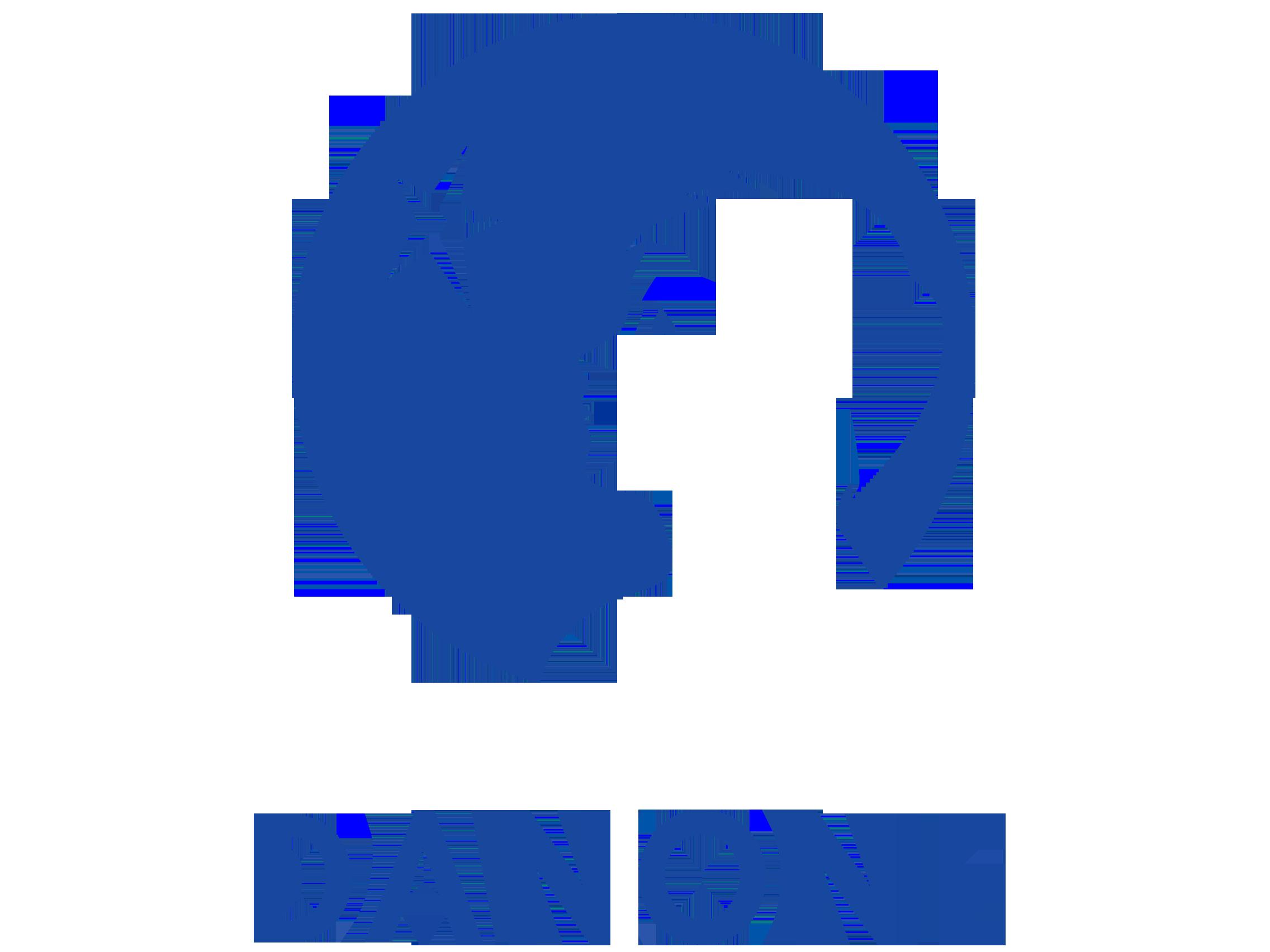 Danone.png