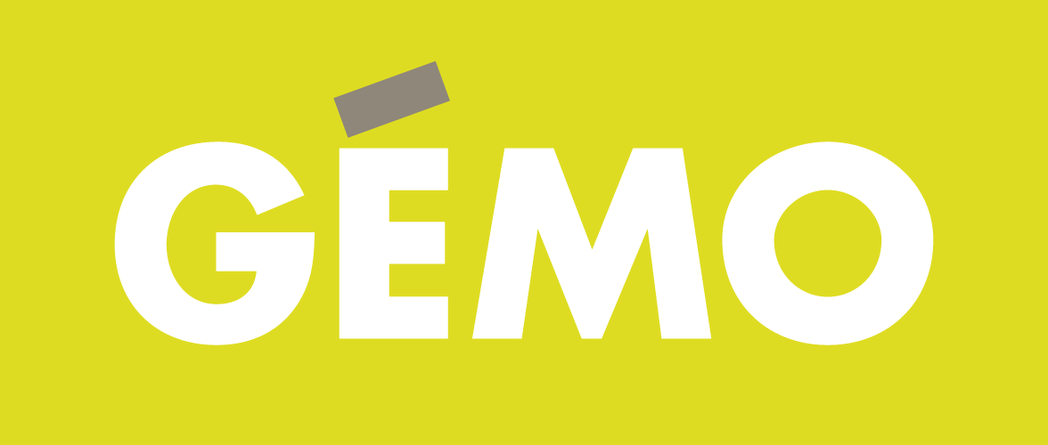 Gémo_logo_2011.png