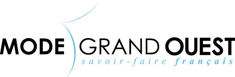 logo_mgo_b.jpg