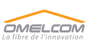 OMELCOM-290x150.png