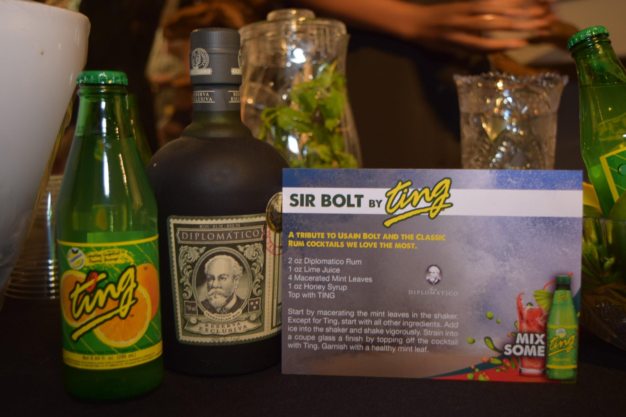 Sir Bolt by Ting.JPG