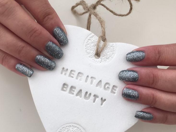 rockstar glitter nails heritage beauty.png