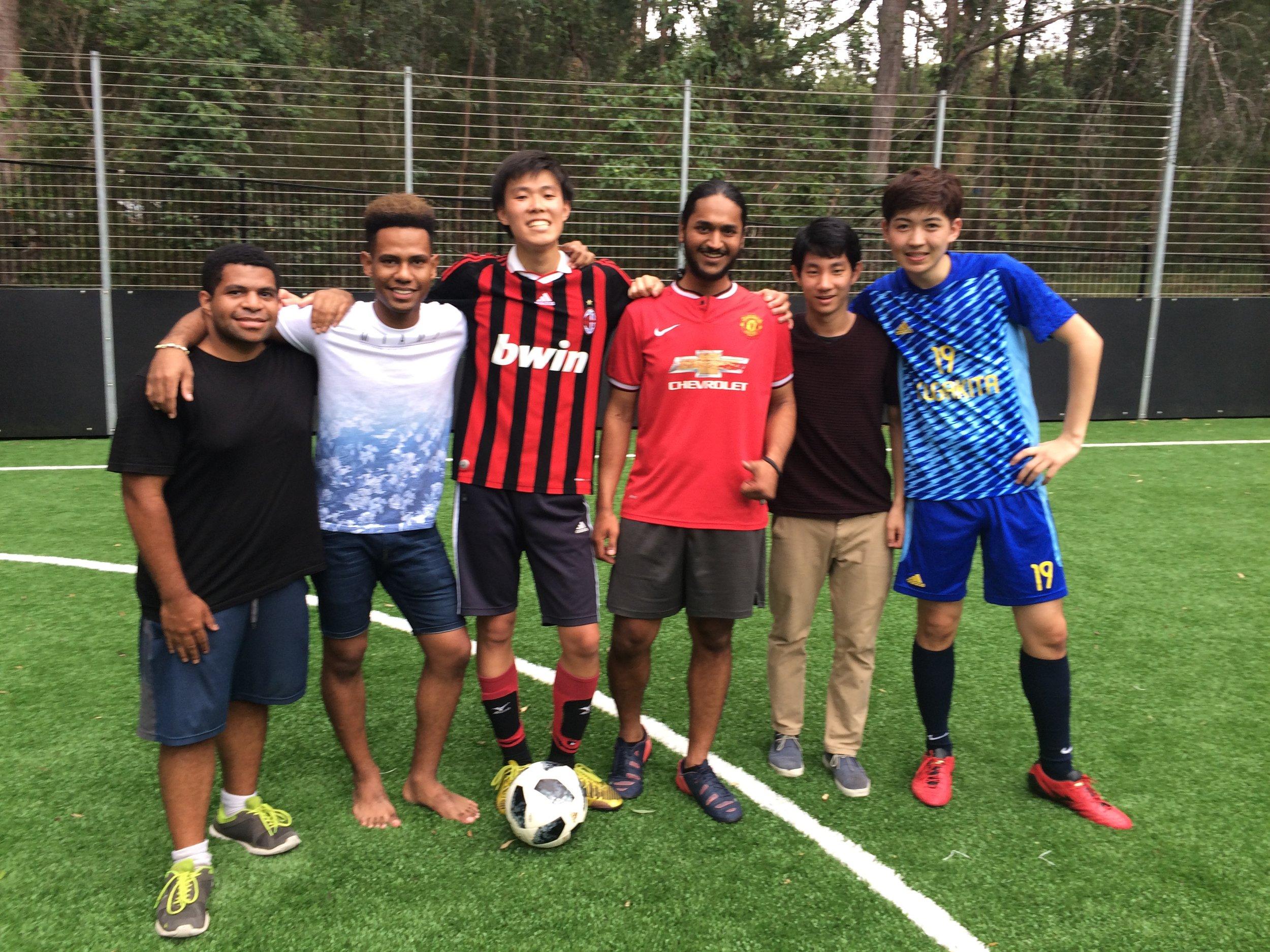 Team Oweek Social Soccer.JPG