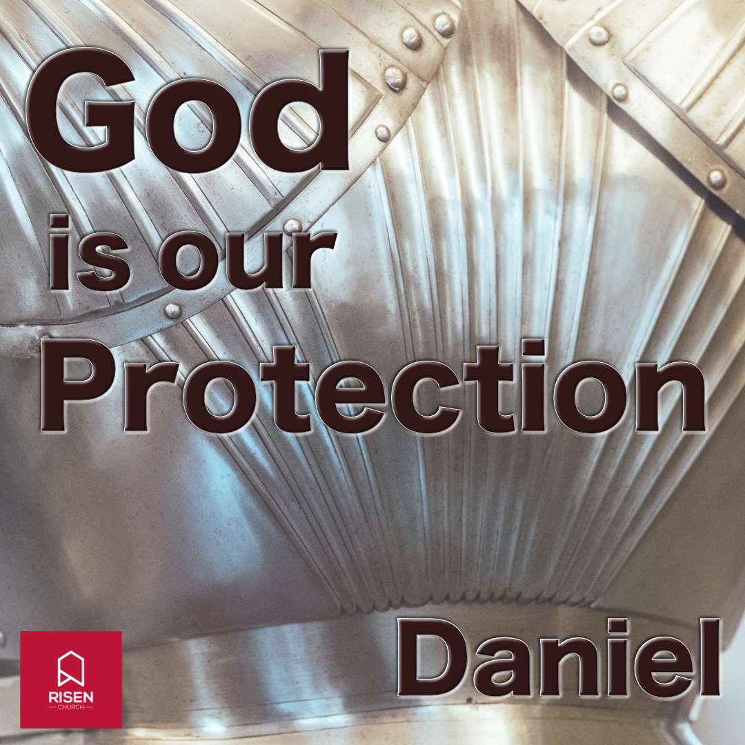 God is our protection sq.png
