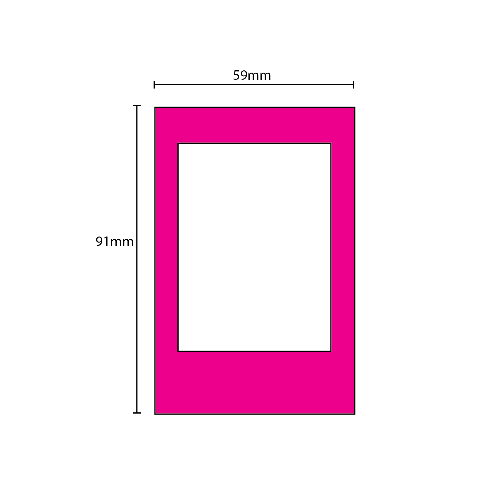 Frame Size Guide-01.png