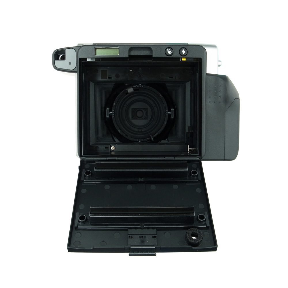 fuji instax 300 wide camera.jpg