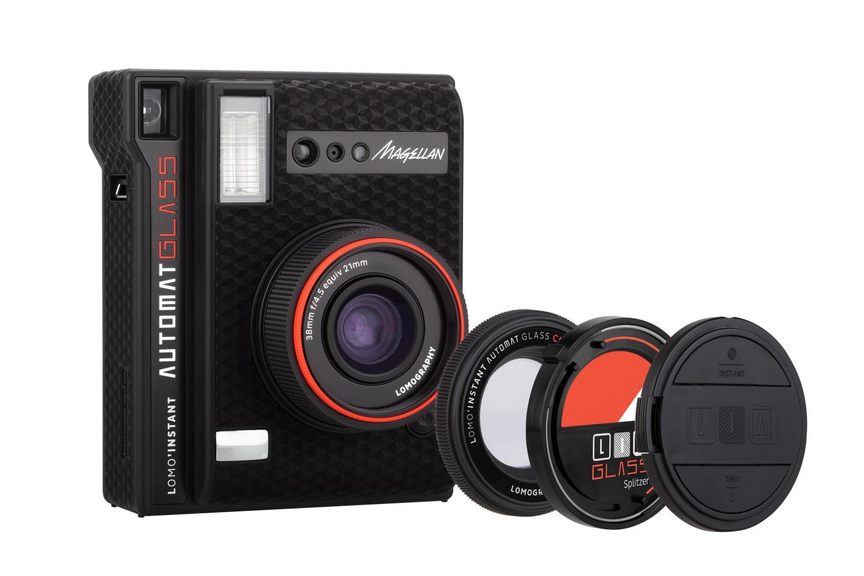 the polaroid prople - lomo camera  2.jpg