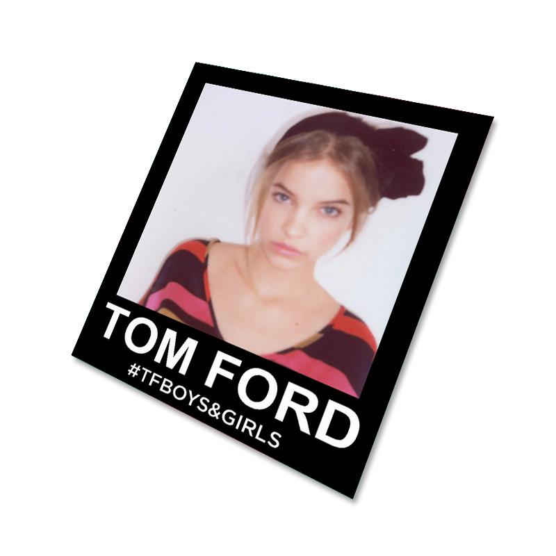 branded polaroid printed frame logo 1.png