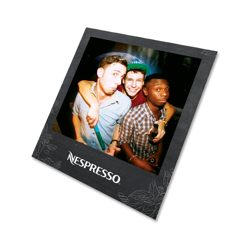 branded polaroid printed frame logo 3.png