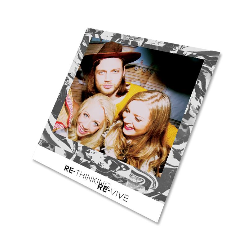 branded polaroid printed frame logo 5.png