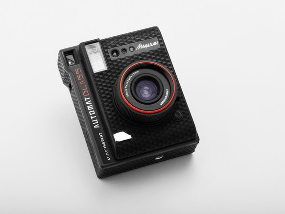 the polaroid prople - lomo camera 1.jpg