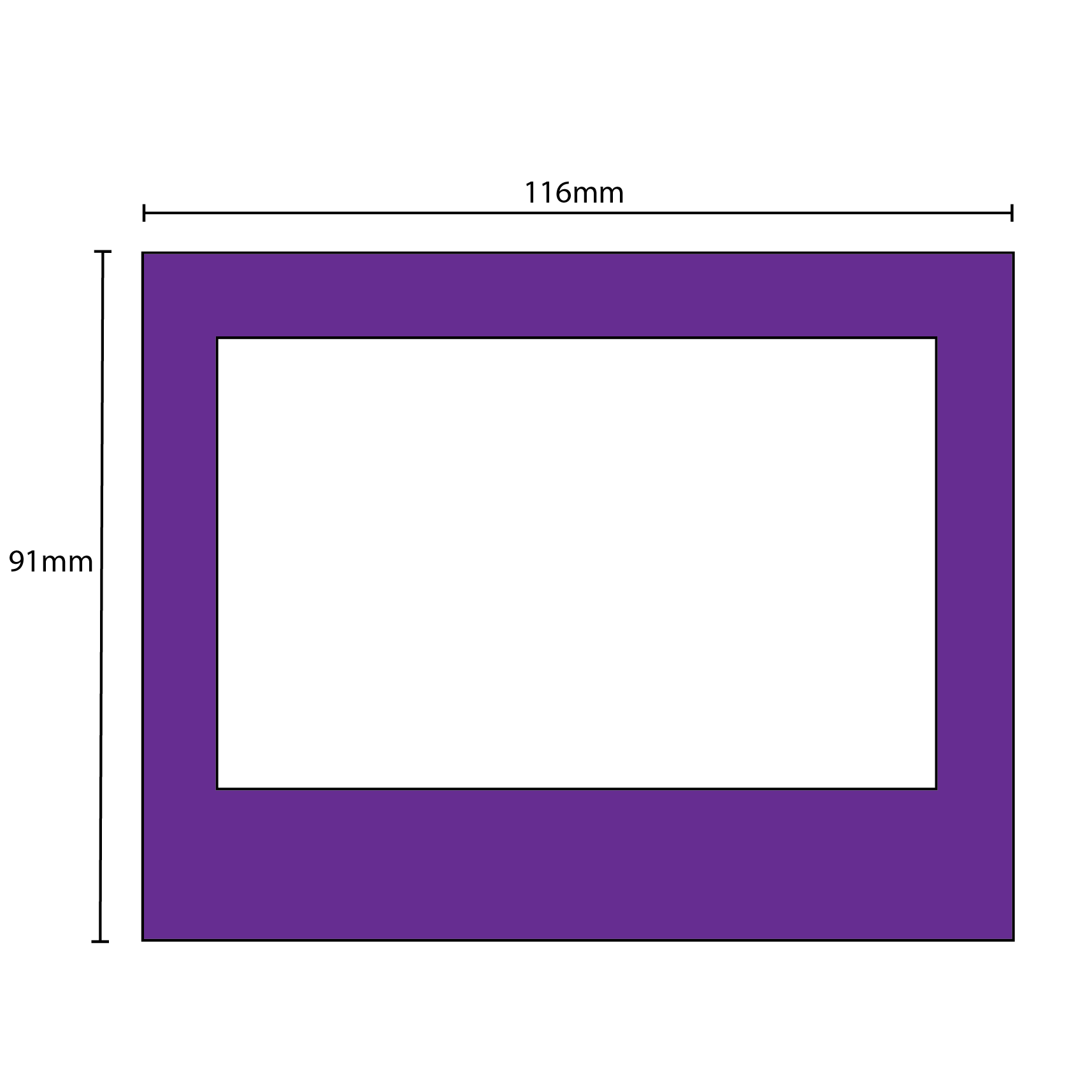 Frame Size Guide-wide.png