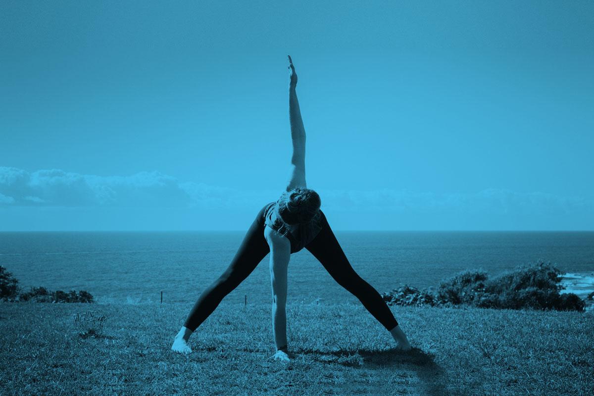 sona-beginners-yoga-workshop-series.jpg