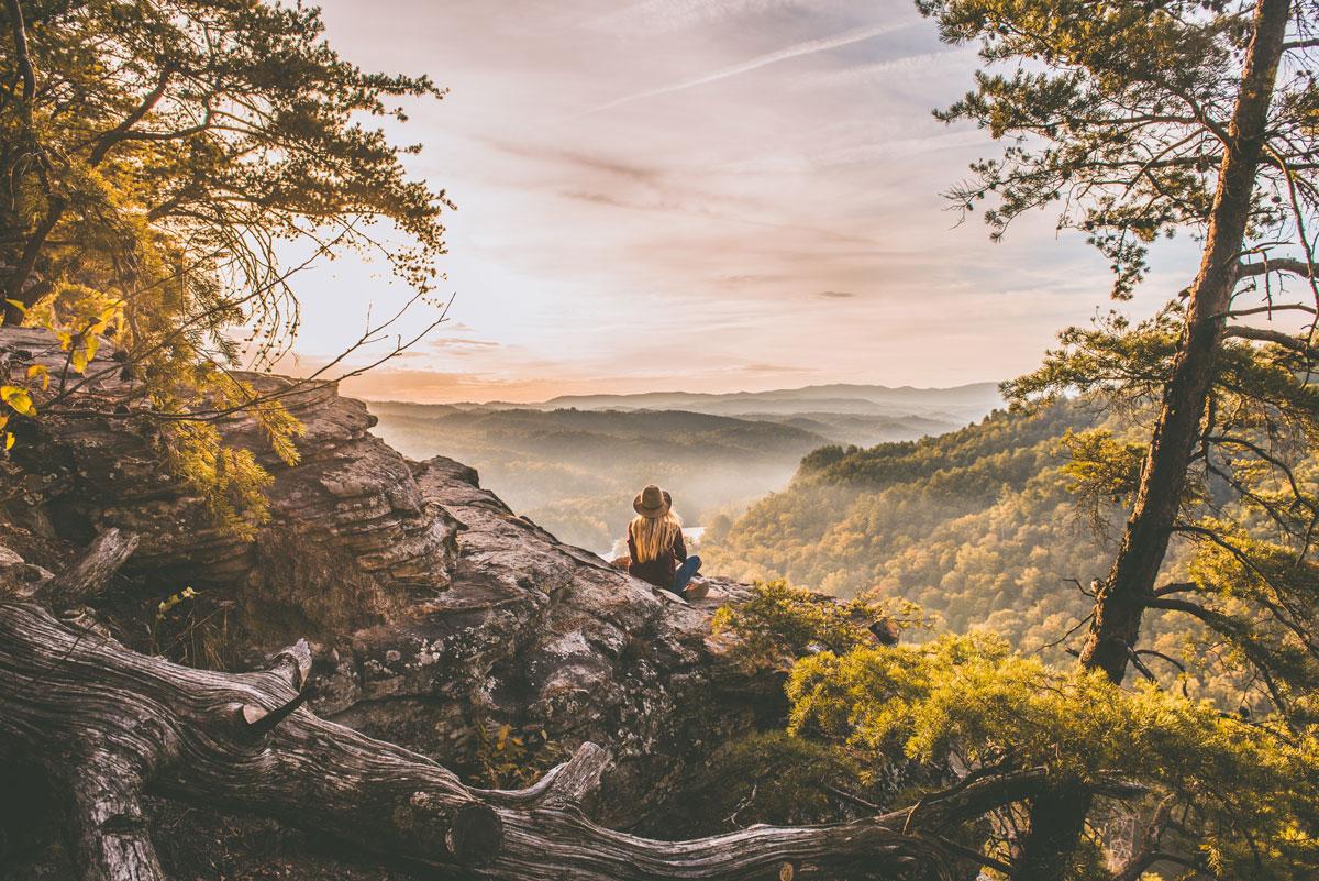sona-yoga-autumn-retreat.jpg