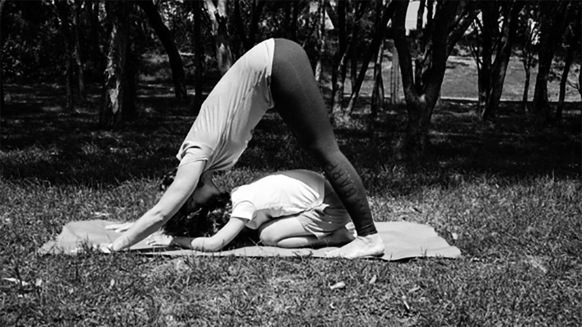 family-yoga.jpg