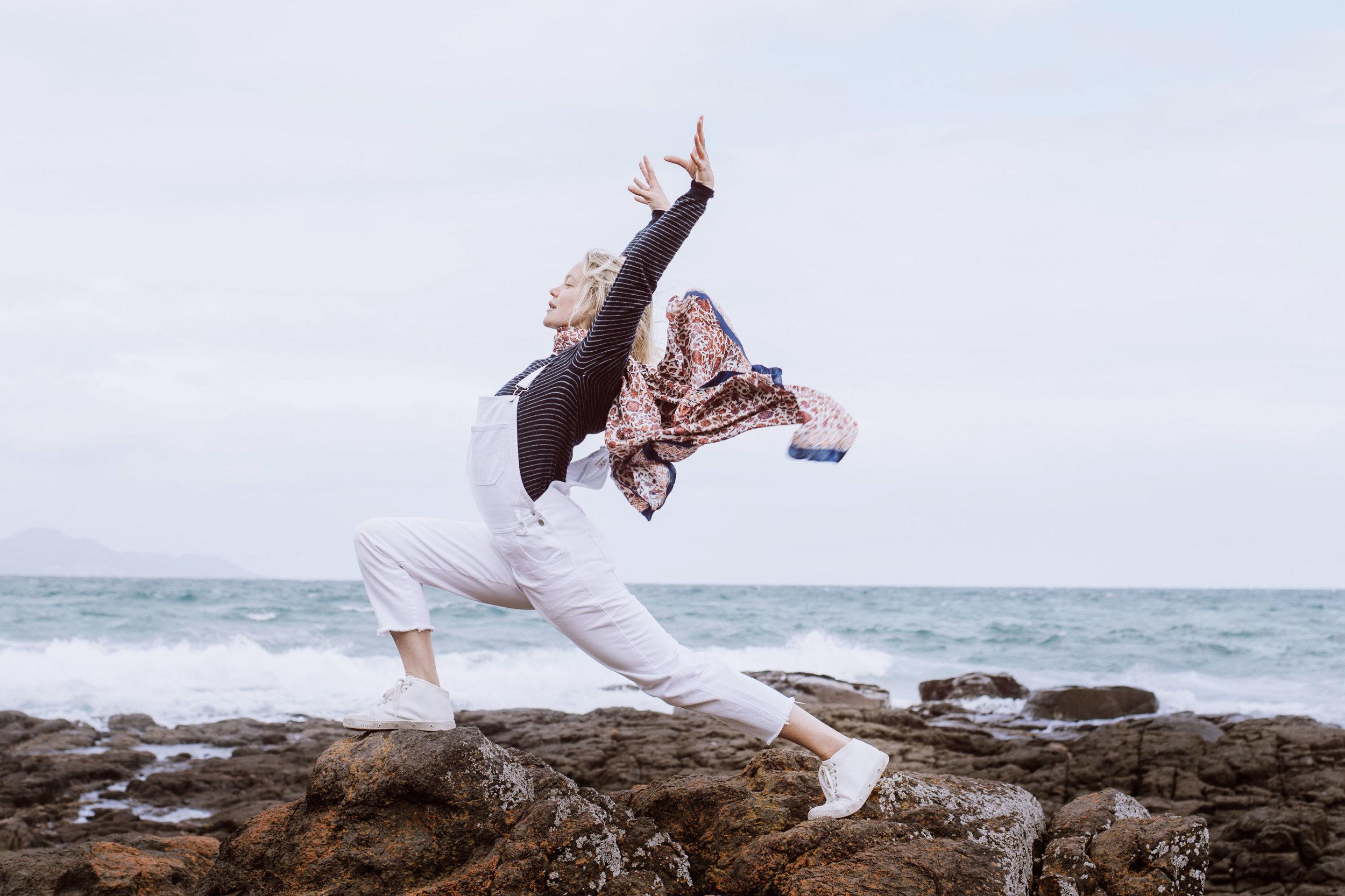yin-and-pins-aly-clarke-sona-yoga.jpg