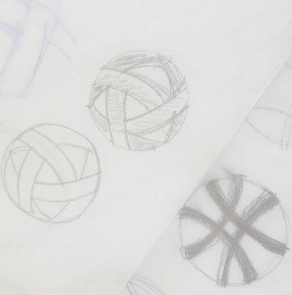 ScketchSO.jpg