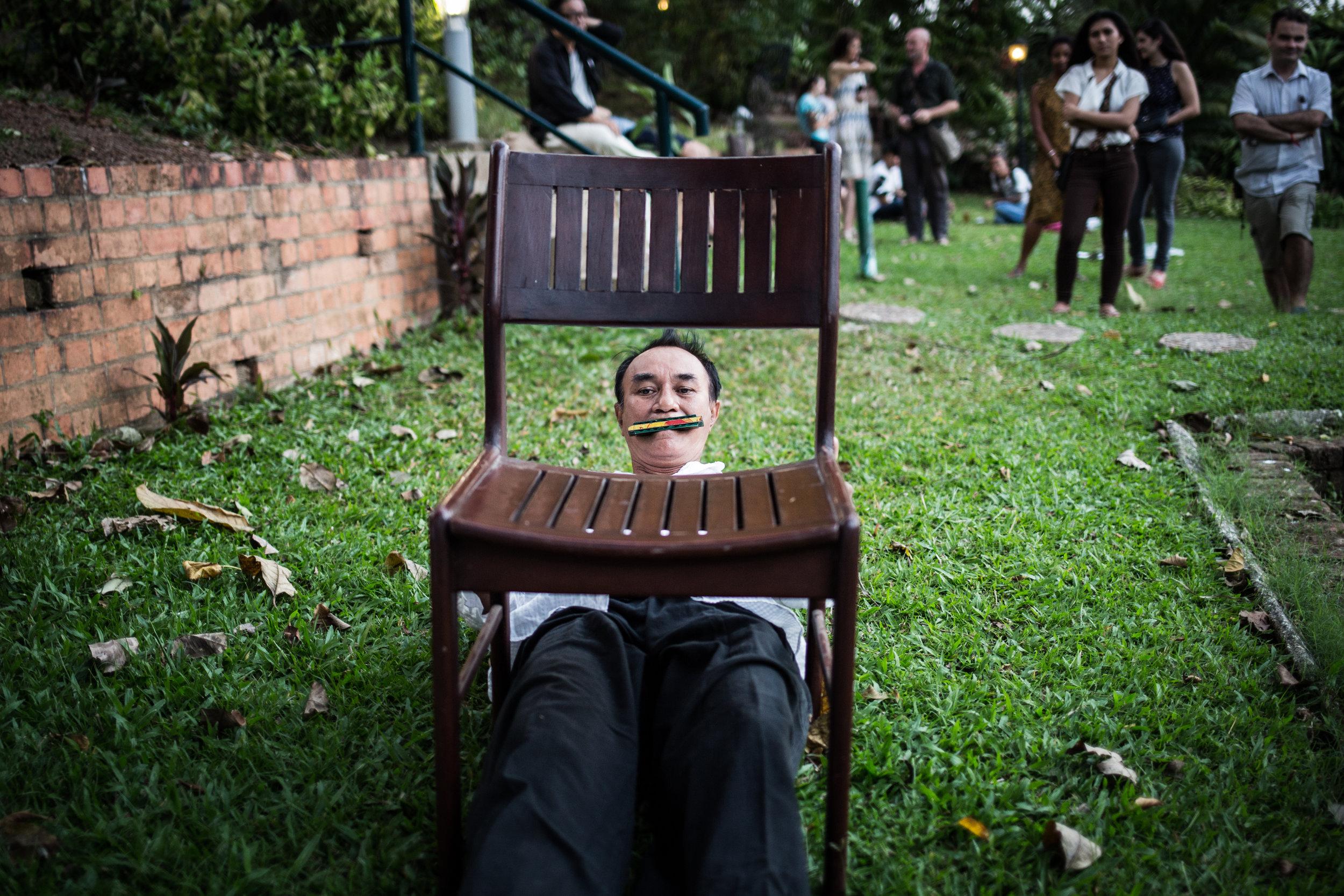 Zarni-chair.JPG