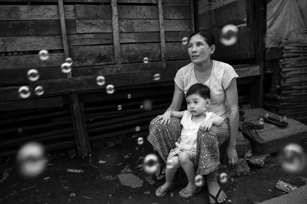 Aun_Raza-Yangon-Home-2.jpg