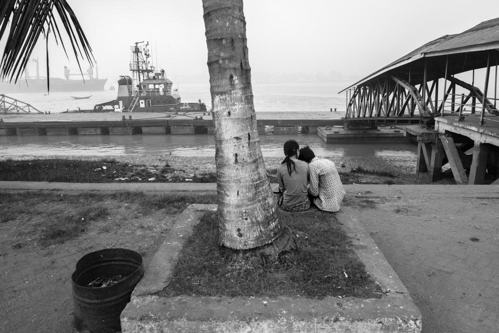 Aun_Raza-Yangon-Home-3.jpg