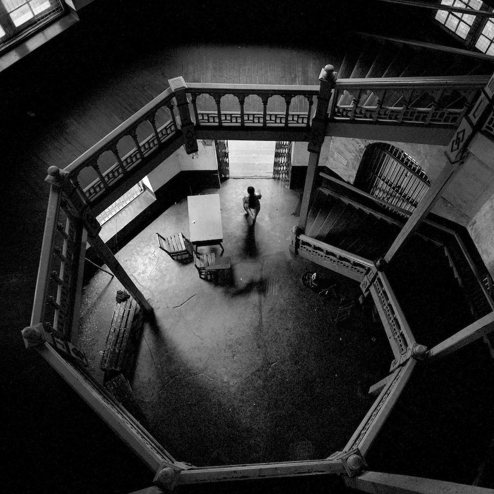 Marylise-Vigneau-Inside-My-Home-4.jpg