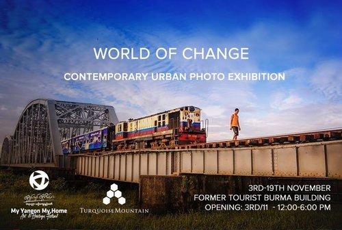 world-of-change-exhibition.jpg