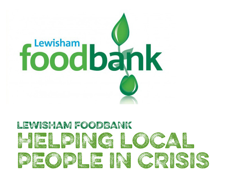 The Hope Centre - The Hope Centre is part of Lewisham Food Bank - providing food for the most vulnerable members of our community. Please consider a food donation this Christmas.