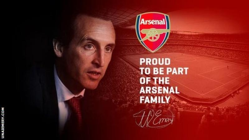 Emery Arsenal.jpg