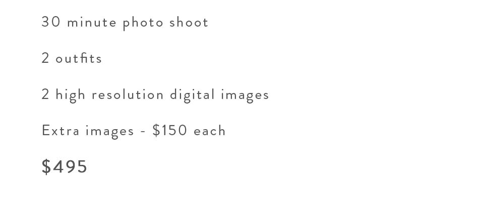 Package 1 photo.jpg