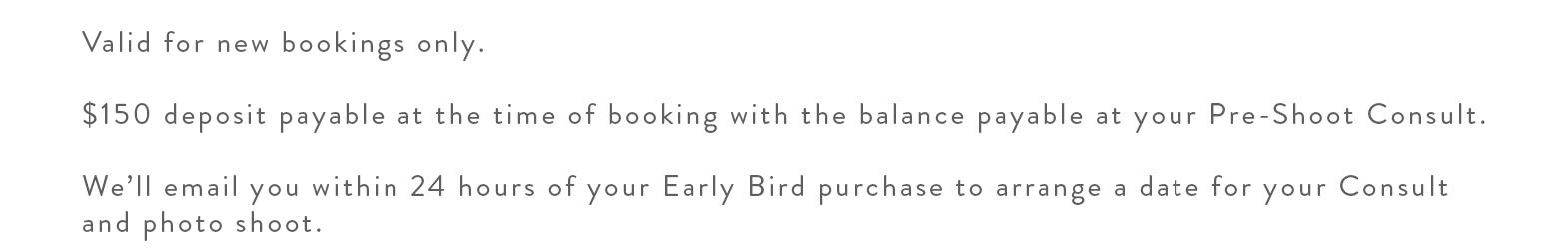 Early Bird Notes.jpg