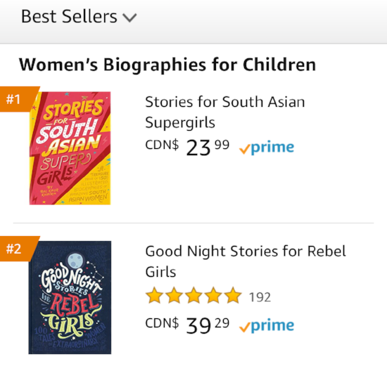 Amazon CA Womens Biographies for Children.PNG