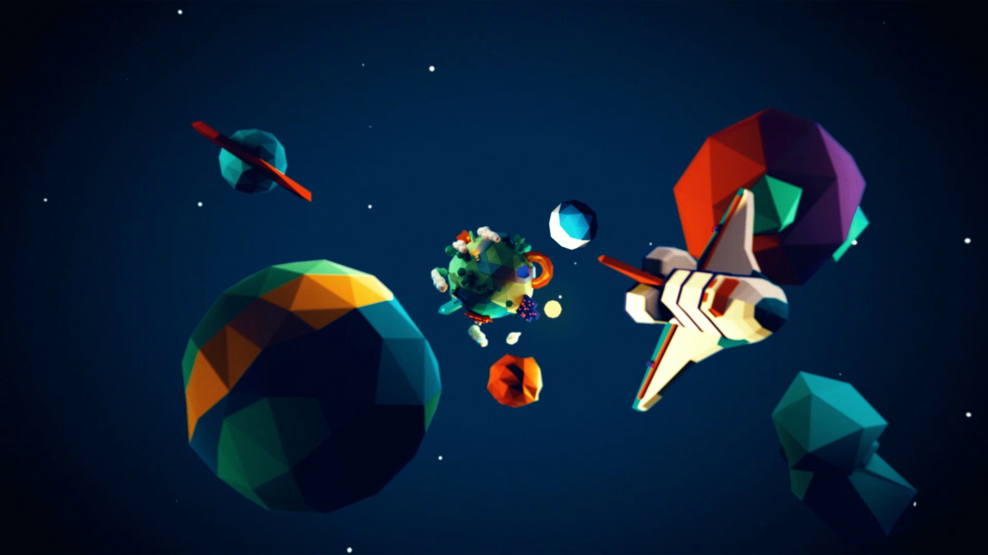 EXXON-MOBIL--THE-DOT---Young-Illustration-&-Animation-Studio-Manchester-2D,3D,-STOP-MOTION,-PAPER-CRAFT,-CLAYMATION, low poly,SPACE,-ANIMATION.jpg.jpg