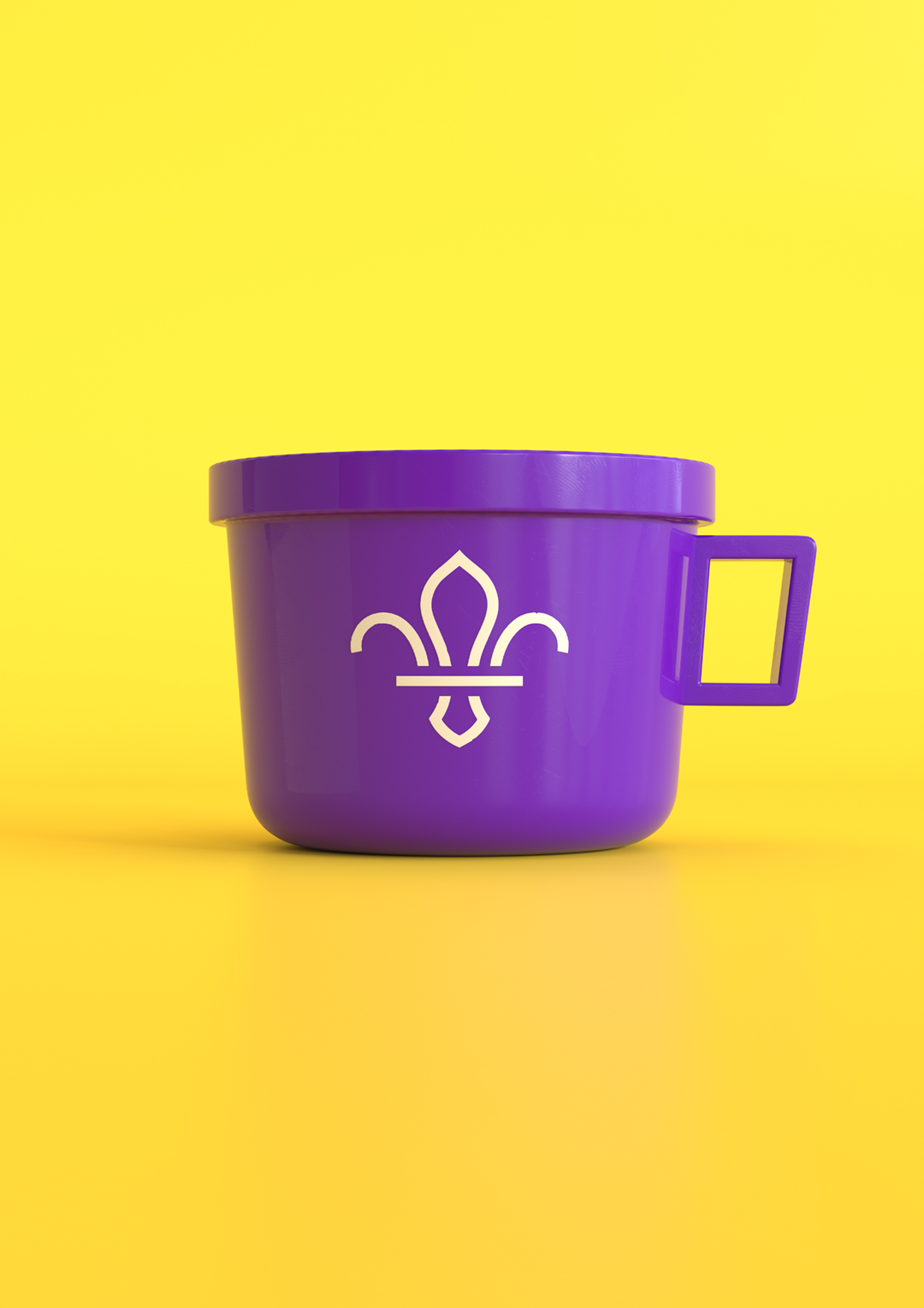Scouts - Better Futures---Young-Illustration-&-Animation-Studio-Manchester-2D,3D,hot chocolate, marshmellows, flask, cup 3d modelling - ANIMATION.jpg
