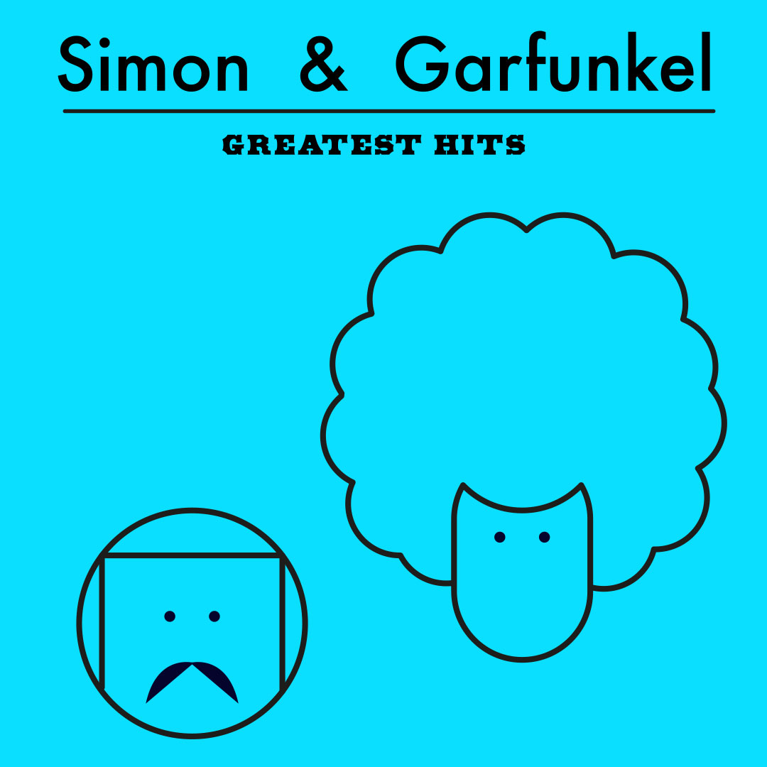 simon-and-garfunkel,-album,-60's,character,graphic---IDKT-about-the-BEATLES---Young-Illustration-&-Animation-Studio-Manchester-2D,-MOTION-GRAPHICS,-INFOGRAPHICS.jpg
