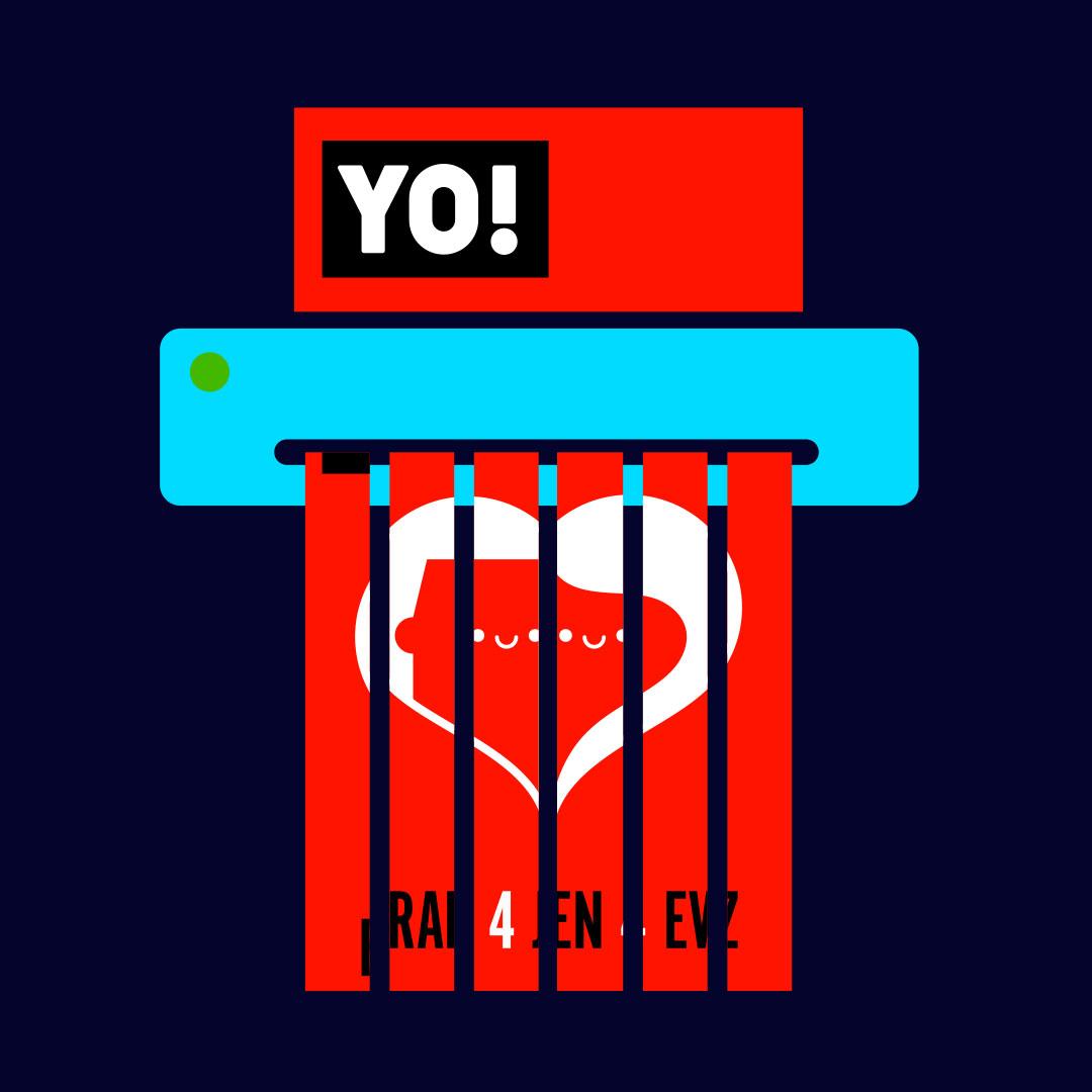 shredder,-magazine,-brad-pitt,-jennifer-anniston,-love,-split,-heart,character,graphic---IDKT-about-the-BEATLES---Young-Illustration-&-Animation-Studio-Manchester-2D,-MOTION-GRAPHICS,-INFOGRAPHICS.jpg