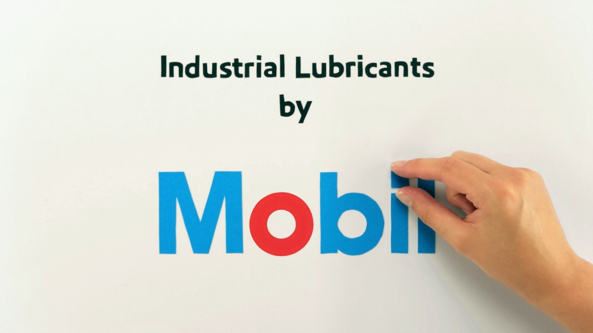 EXXON-MOBIL--THE-DOT---Young-Illustration-&-Animation-Studio-Manchester-2D,3D,-STOP-MOTION,-PAPER-CRAFT,-CLAYMATION, logo, hand - Animation .jpg