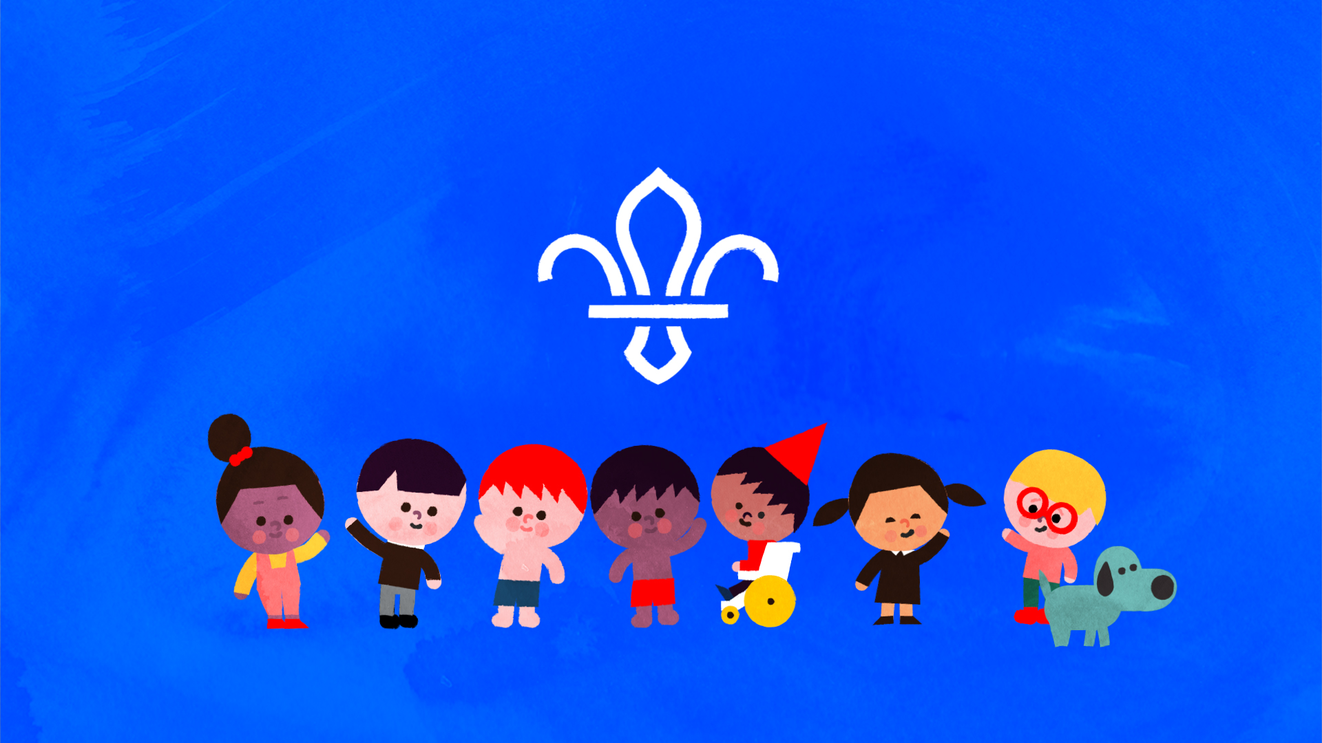SCOUTS,CUBS,BEAVERS--SAFEGUARDING---Young-Illustration-&-Animation-Studio-Manchester-2D animation, charity, kids_dog_01217.jpg
