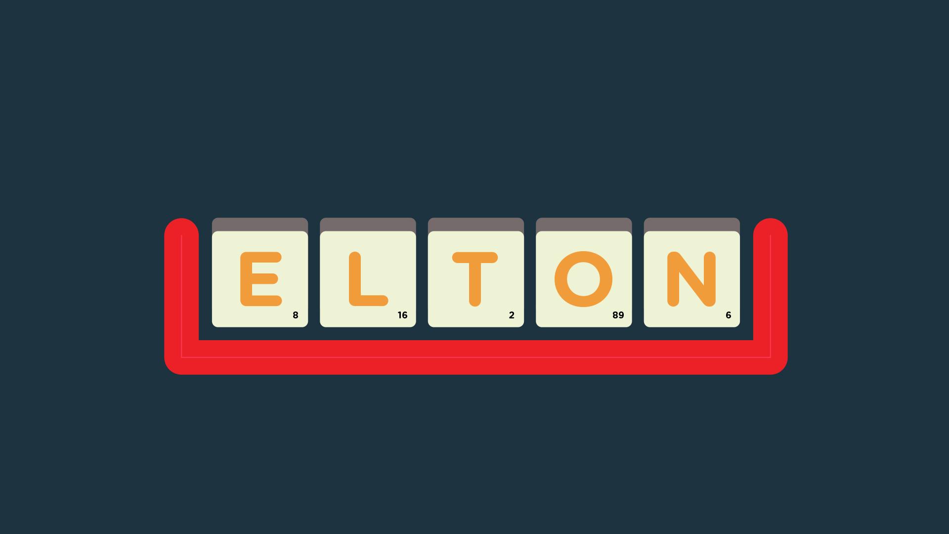 IDKT-about-Elton-John---Young-Illustration-&-Animation-Studio-Manchester-2D,-MOTION-GRAPHICS,-INFOGRAPHICS,elton,-piano,-scrabble.jpg