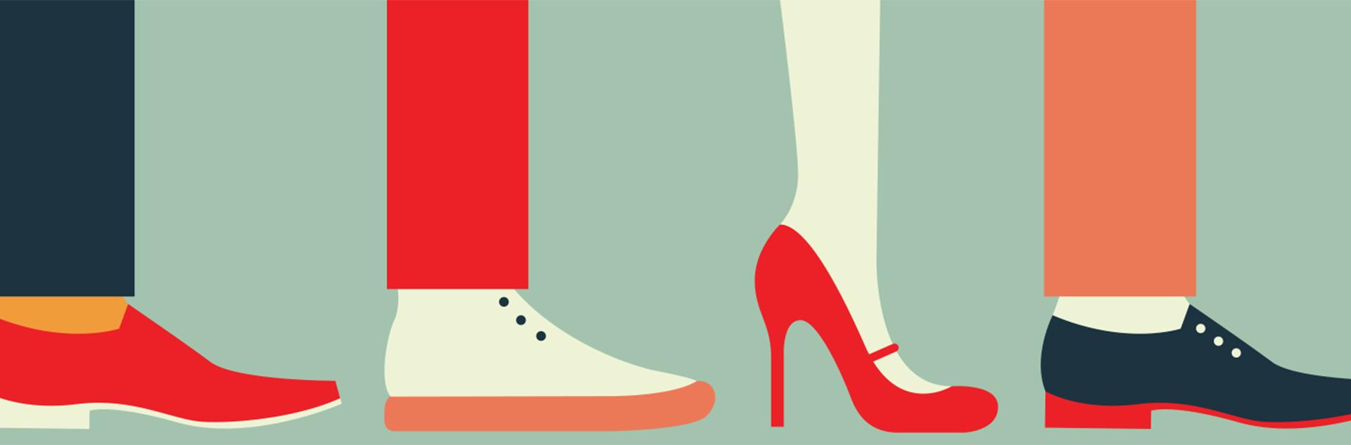 IDKT-about-Elton-John---Young-Illustration-&-Animation-Studio-Manchester-2D,-MOTION-GRAPHICS,-INFOGRAPHICS,elton,shoes,-heels.jpg