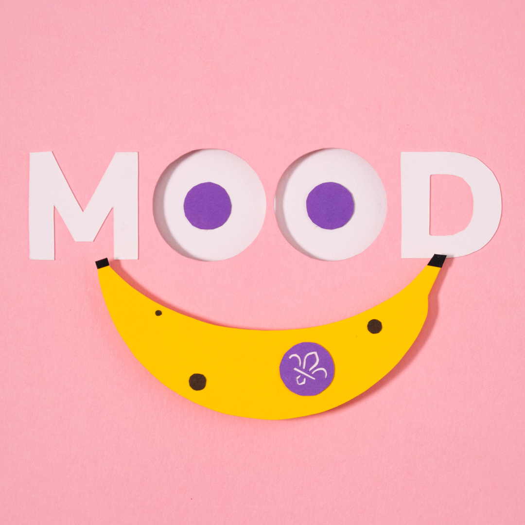 Scouts-mood-food---young-illustration-and-animation,-paper-craft-stop-motion,mood,-banana,-rowing,-smile_00190_00216.jpg