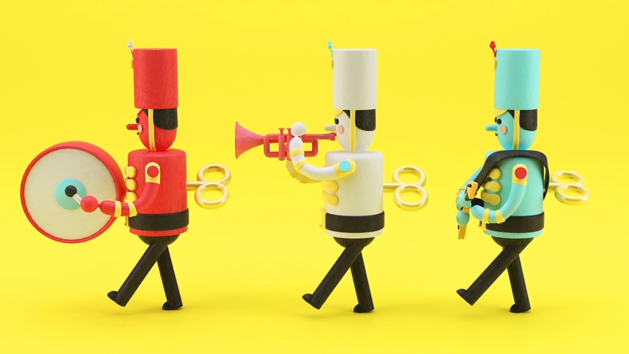 band,-toys---SPIKE-MILLIGAN---IN-THE-LAND-OF-THE-BUMBLEY-BOO---Young-Illustration-&-Animation-Studio-Manchester-3D_loop,-toy_00843.jpg