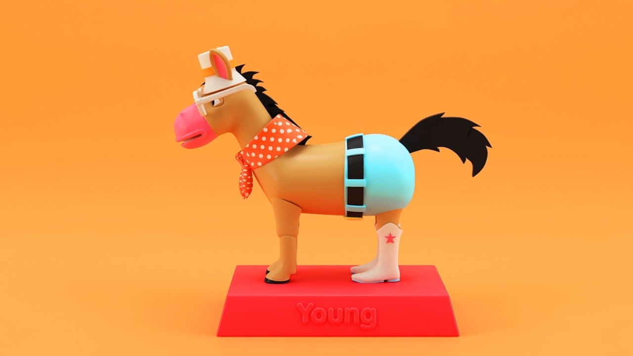 BUCKAROO, toy, horse---SPIKE-MILLIGAN---IN-THE-LAND-OF-THE-BUMBLEY-BOO---Young-Illustration-&-Animation-Studio-Manchester-3D_loop,-toy_00320.jpg