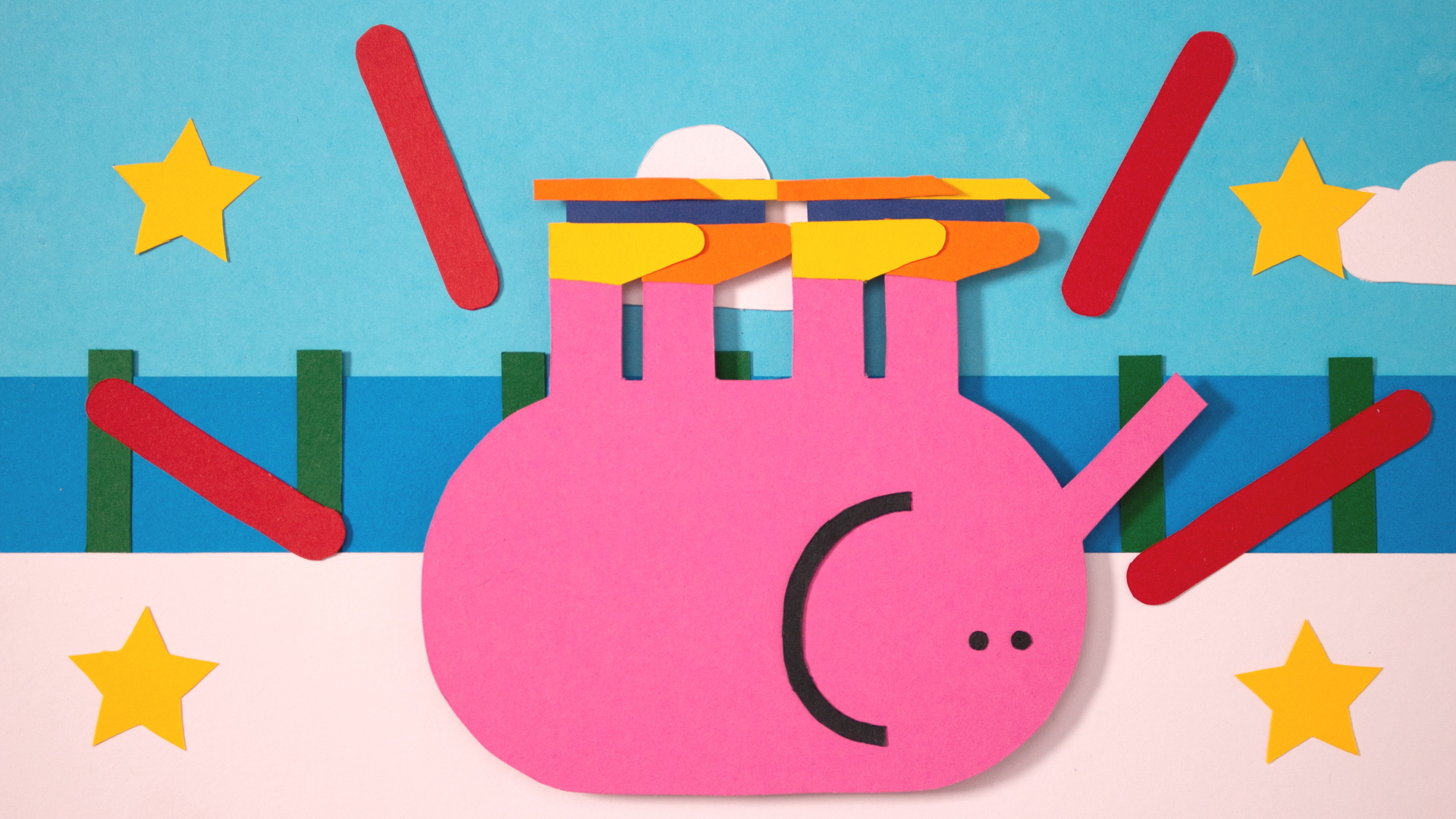 elephant ice- cbeebies, stop motion for kit and pup---young-illustration-and-animation,-paper-craft-stop-motion, animated children_00645_00215_00161.jpg