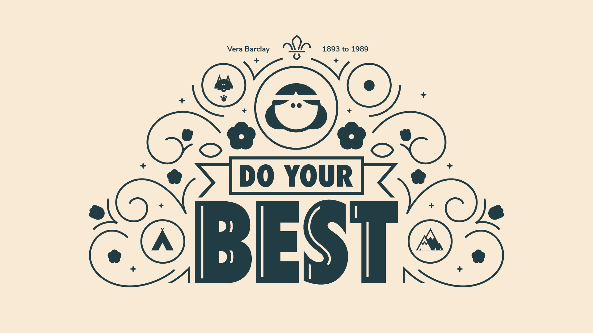 Vera Barclay - Do your best - Young illustration & animation studio.jpg