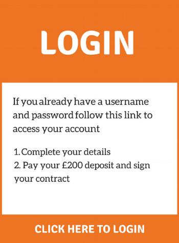 Login booking image (5).png