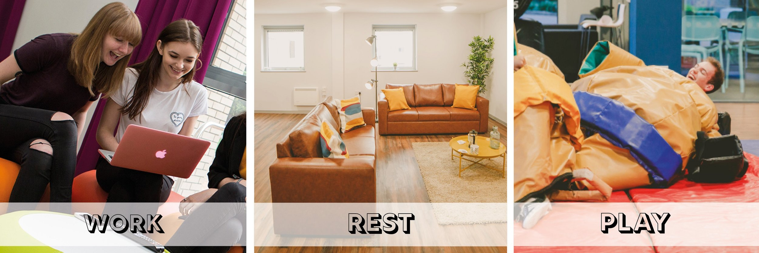 work rest play web banner - new 030818 v2.jpg